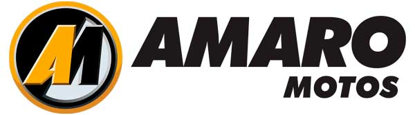 Logo-Amaro-Motos-new-Recuperado